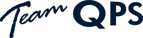 TEAM-QPS-480