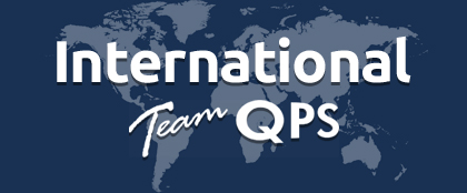international-3