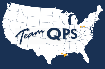 us-map-team