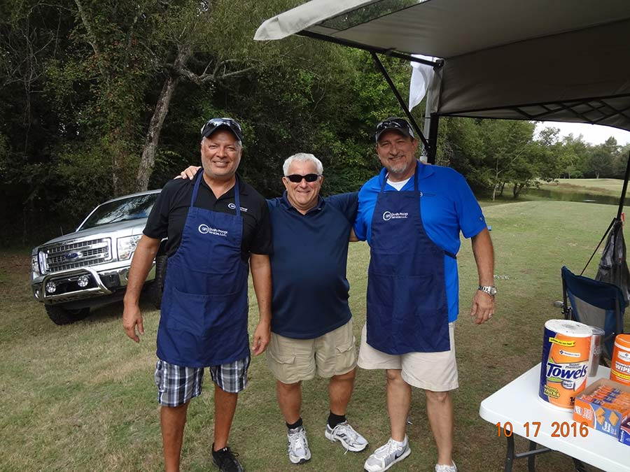 la-pipeliners-golf-tourney-2016