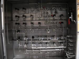 esd-panel-back