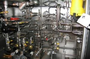 pneumatic-controls