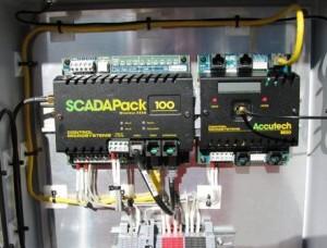 scada-flow-system