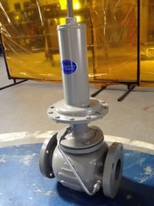 valve2 (1)