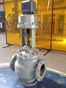 valve4 (1)